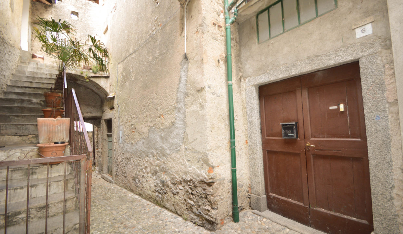 Bilocale Bellagio Regatola32