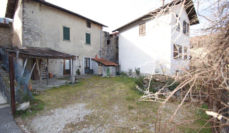 Bilocale Bellagio Regatola4