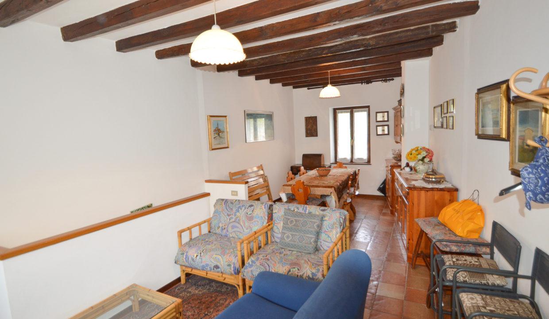 Porzione di Casa Chevrio Bellagio11