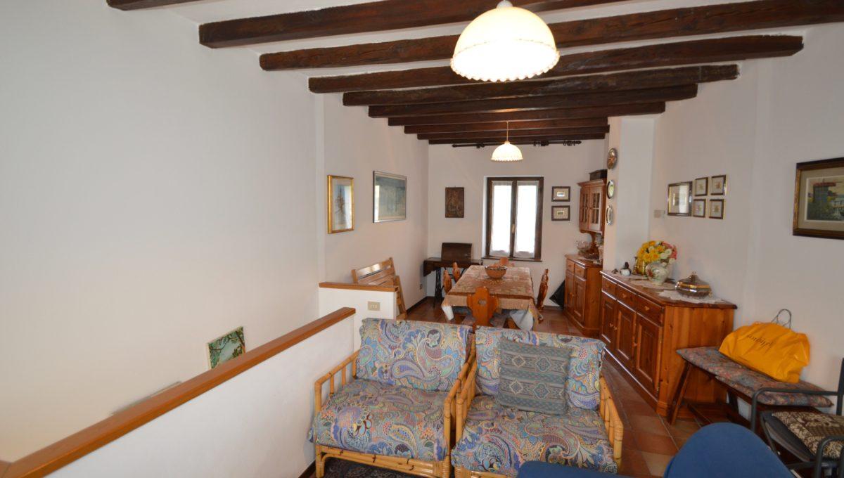 Porzione di Casa Chevrio Bellagio13