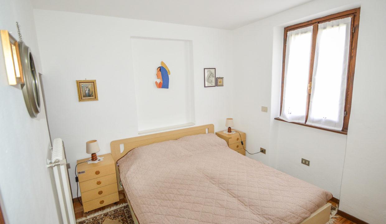 Porzione di Casa Chevrio Bellagio32
