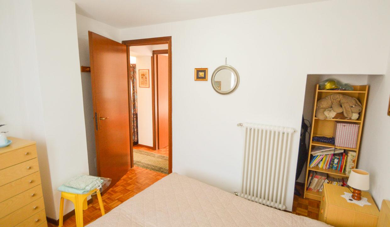 Porzione di Casa Chevrio Bellagio34