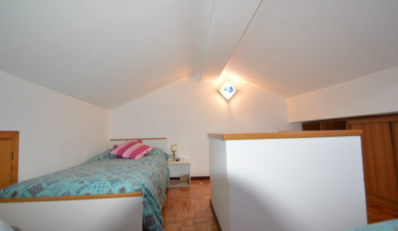 Porzione di Casa Chevrio Bellagio41