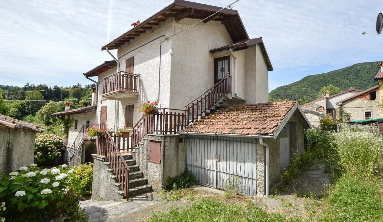 Porzione di Casa Chevrio Bellagio46