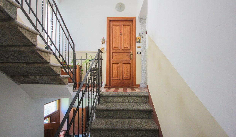 Porzione di casa Sormano22