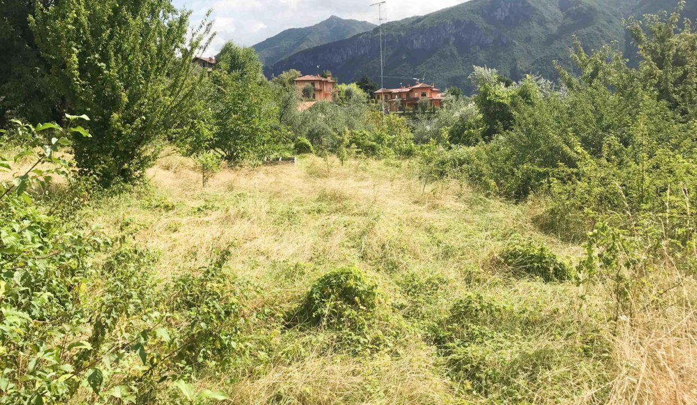 Terreno edificabile via degli artigiani 24 Bellagio8