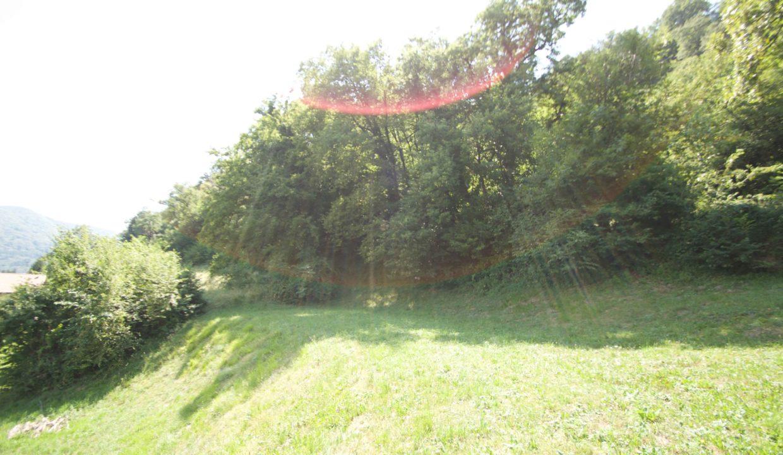 Terreno edificabile via montegrappa Valbrona10