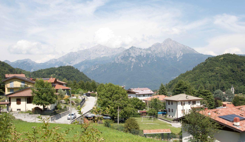 Terreno edificabile via montegrappa Valbrona15