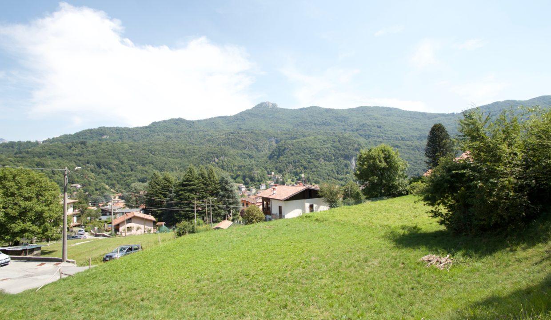 Terreno edificabile via montegrappa Valbrona23