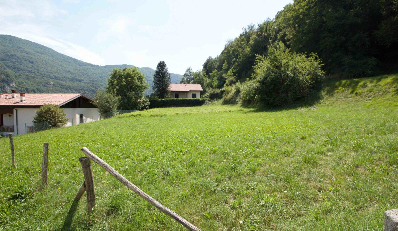 Terreno edificabile via montegrappa Valbrona33