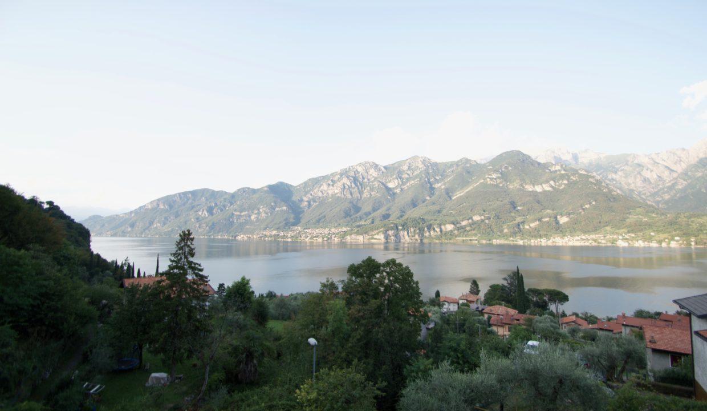 Villa via cairoli 32 Oliveto lario1