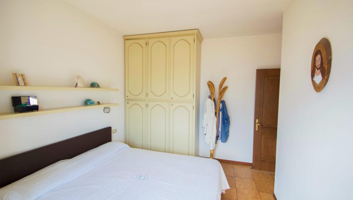Villetta via privata della valle Oliveto Lario27
