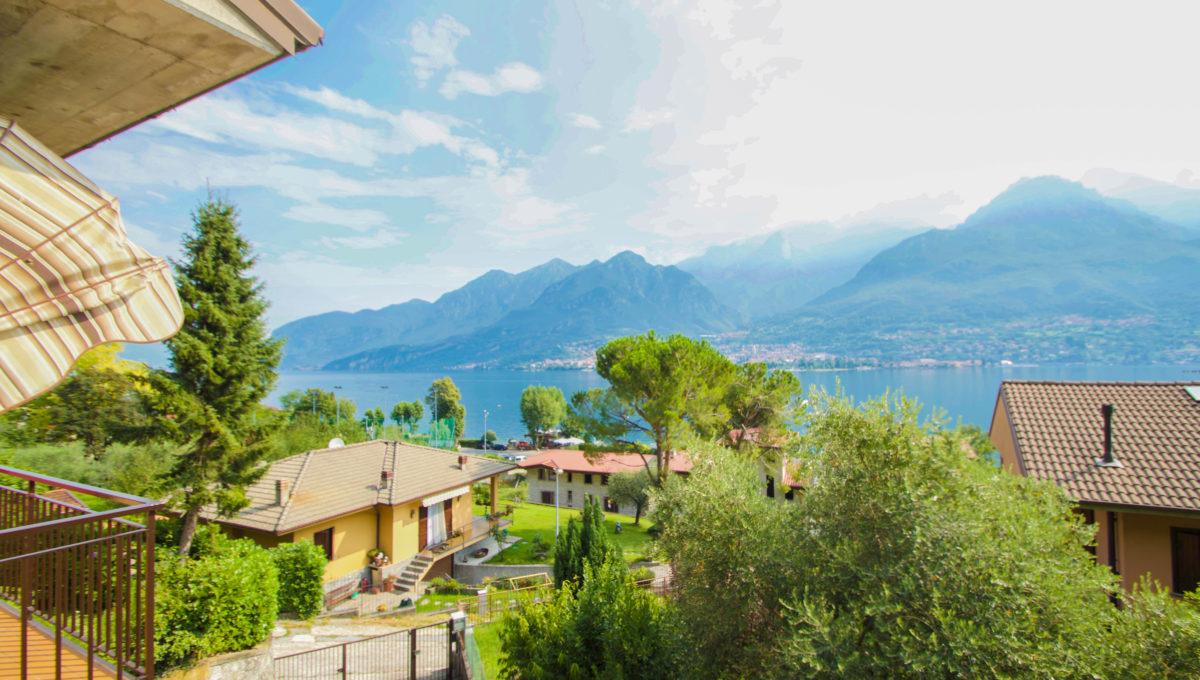 Villetta via privata della valle Oliveto Lario29