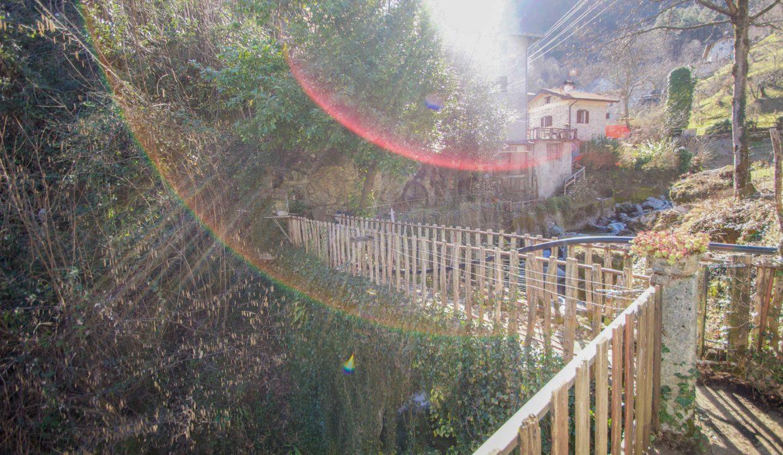 Antico Mulino Bellagio1