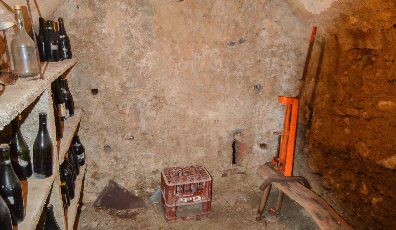 Antico Mulino Bellagio10