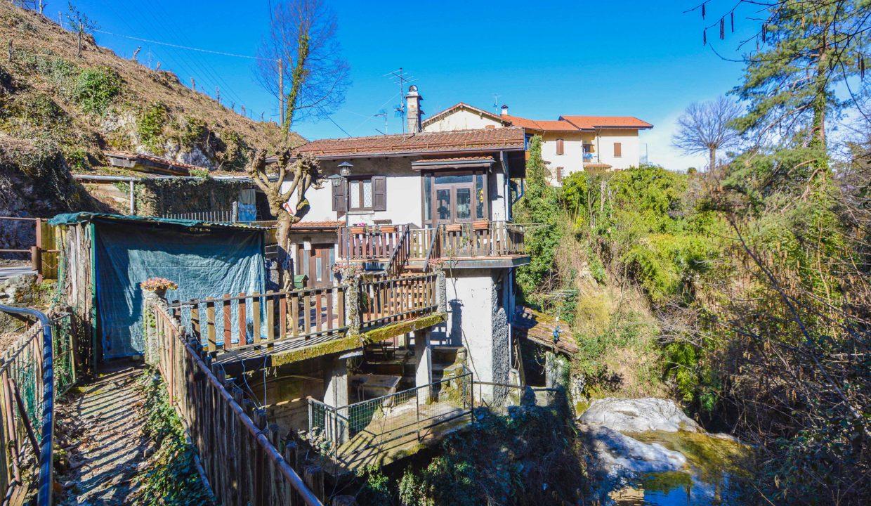 Antico Mulino Bellagio11