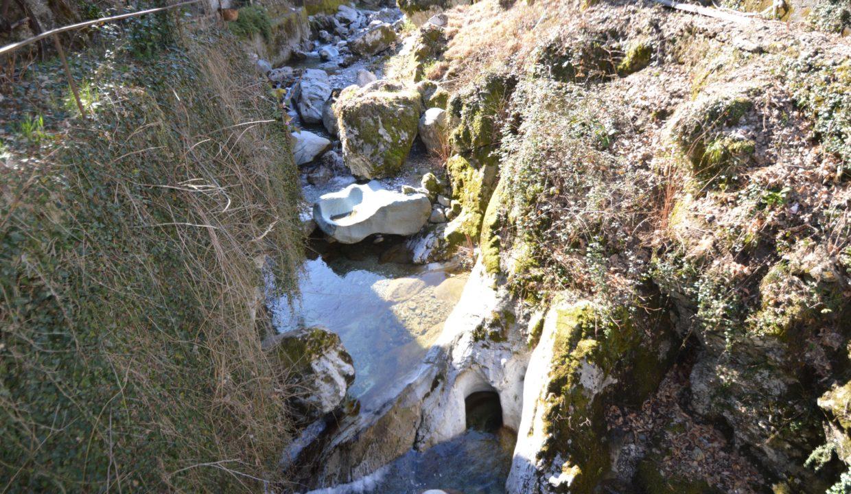 Antico Mulino Bellagio12