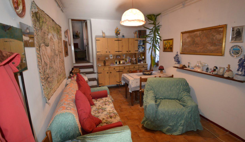 Antico Mulino Bellagio14