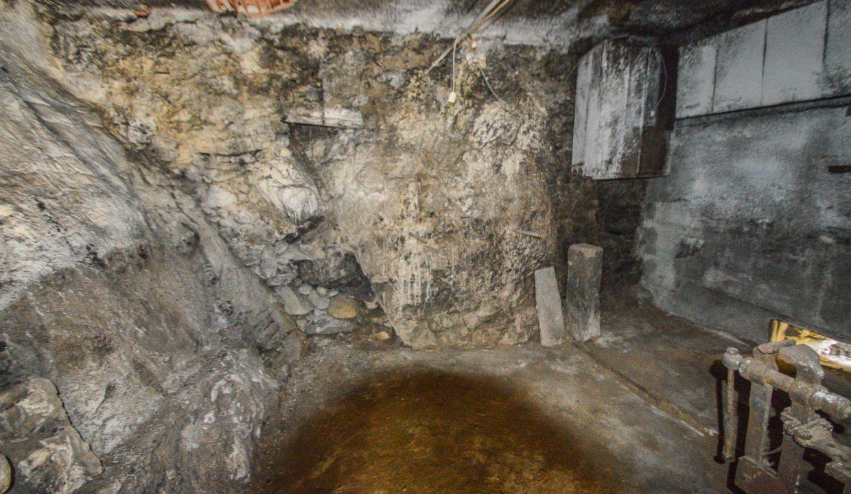 Antico Mulino Bellagio16