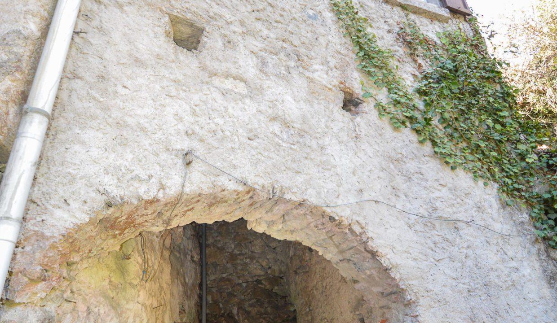 Antico Mulino Bellagio17