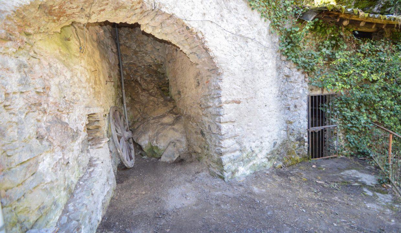Antico Mulino Bellagio18