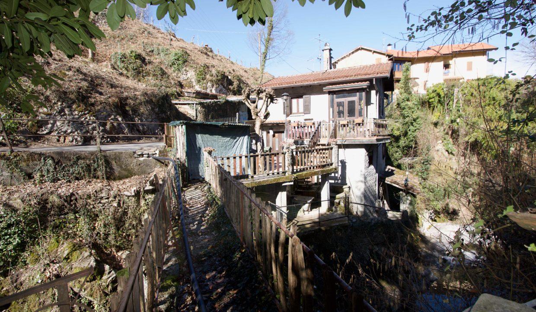 Antico Mulino Bellagio2