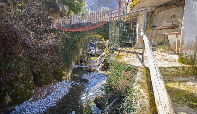 Antico Mulino Bellagio20