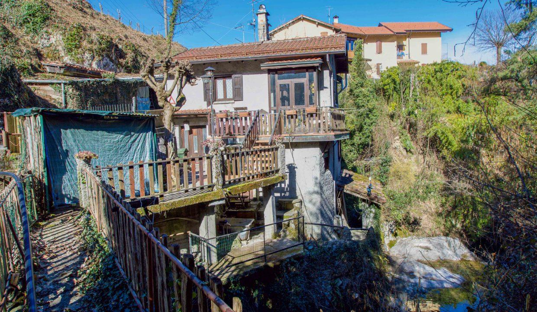 Antico Mulino Bellagio3