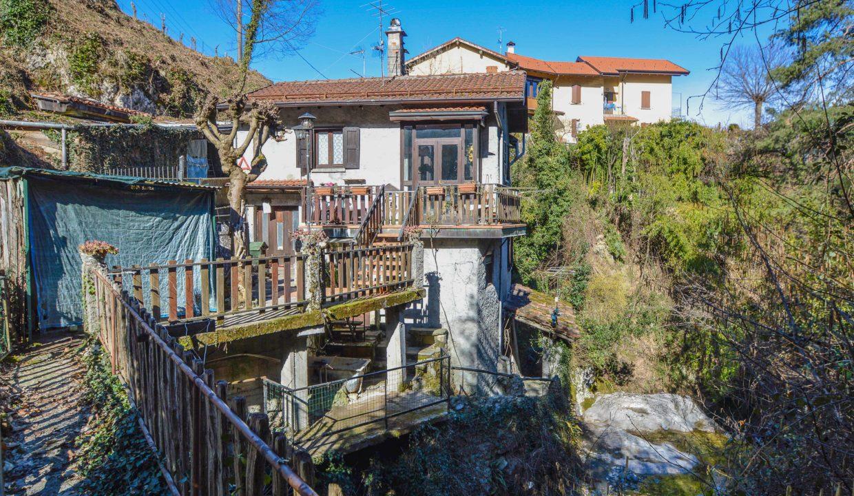 Antico Mulino Bellagio4