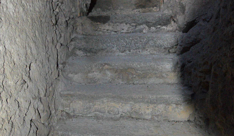 Antico Mulino Bellagio8