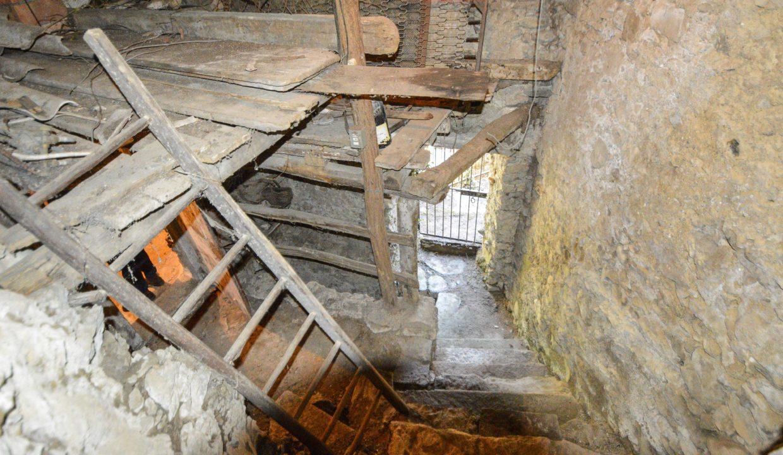 Antico Mulino Bellagio9