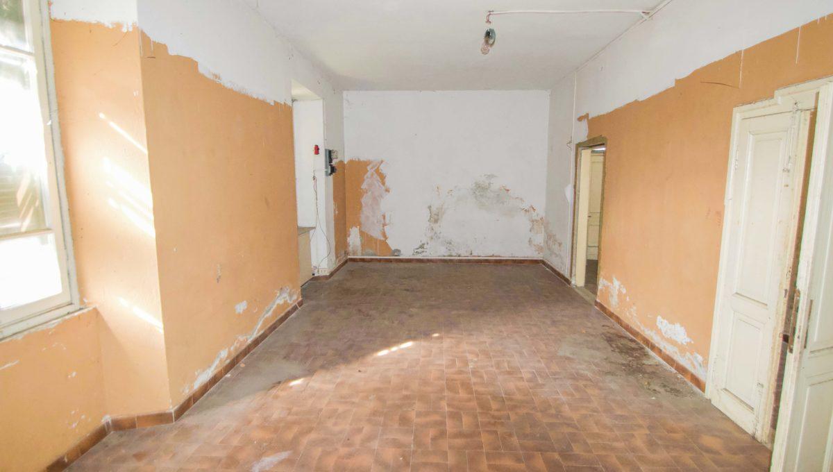Appartamento in Villa Lezzeno0