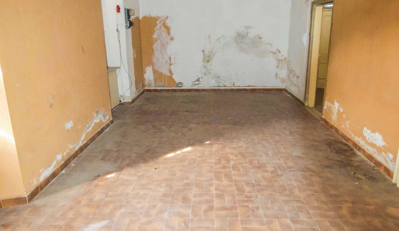 Appartamento in Villa Lezzeno1