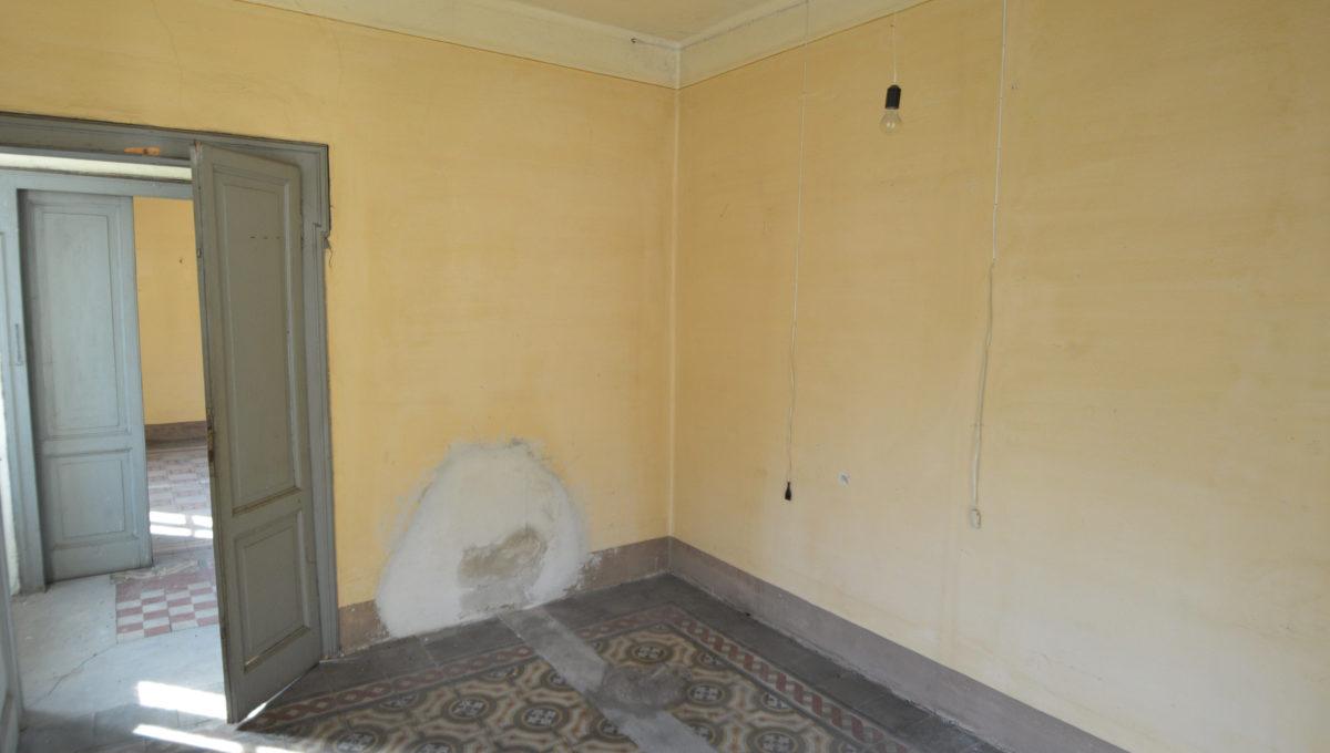 Appartamento in Villa Lezzeno10