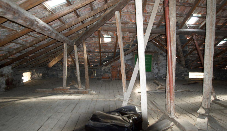 Appartamento in Villa Lezzeno13