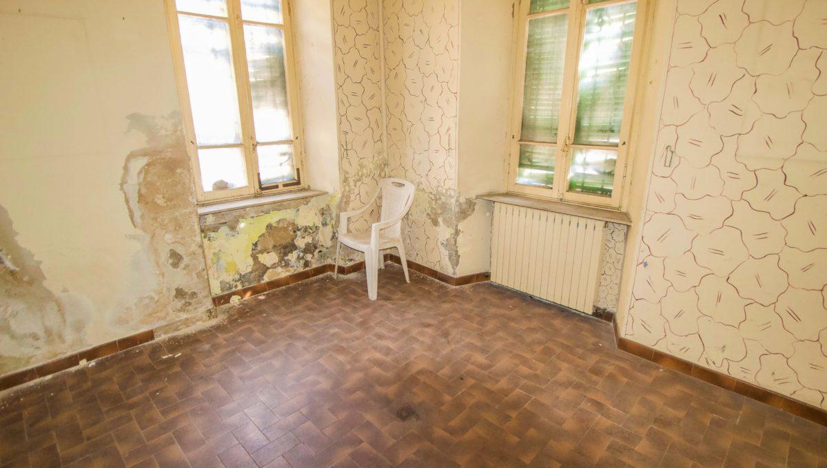 Appartamento in Villa Lezzeno2