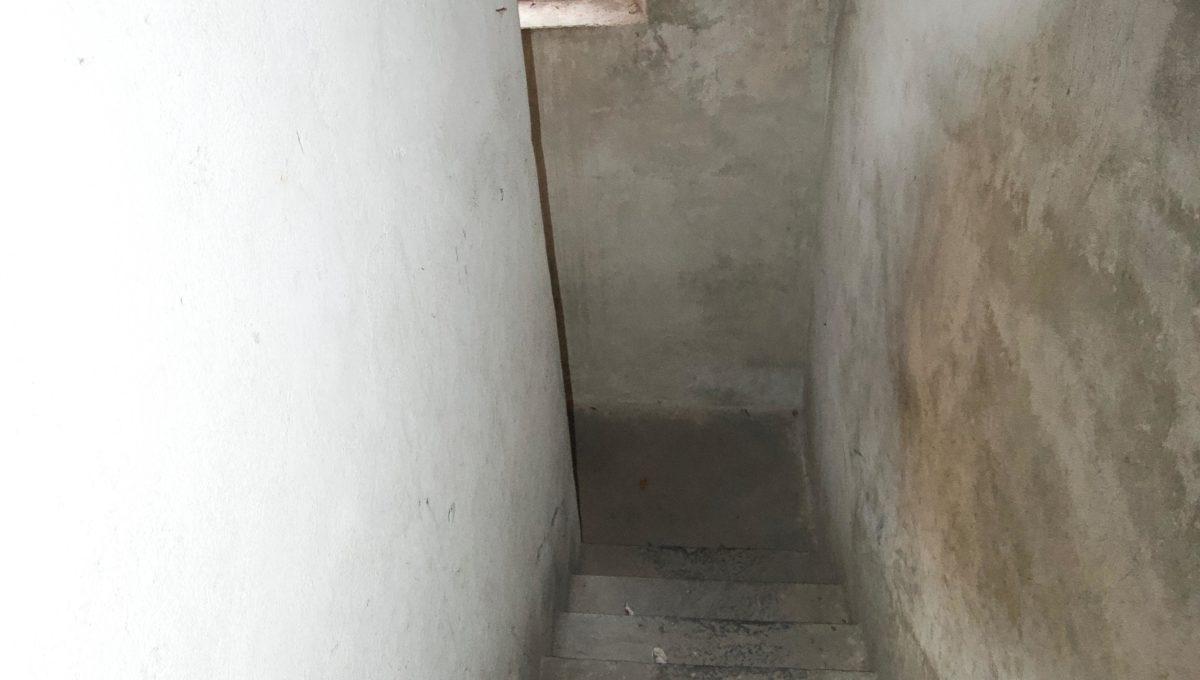Appartamento in Villa Lezzeno3