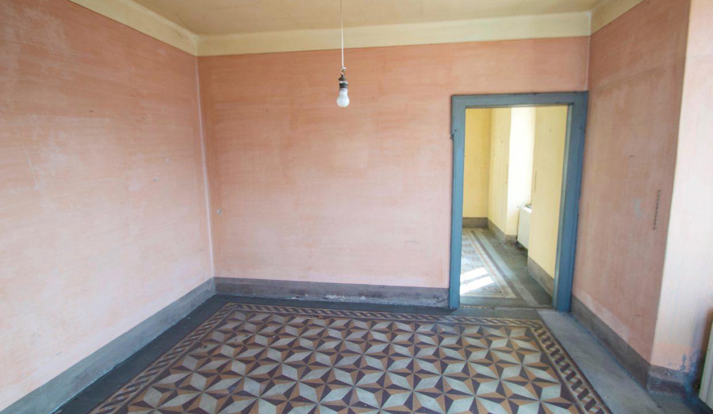 Appartamento in Villa Lezzeno7