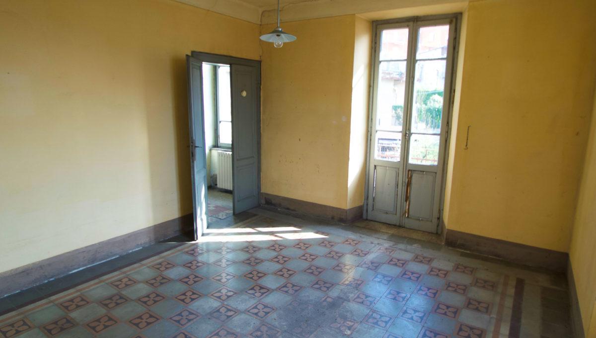Appartamento in Villa Lezzeno9