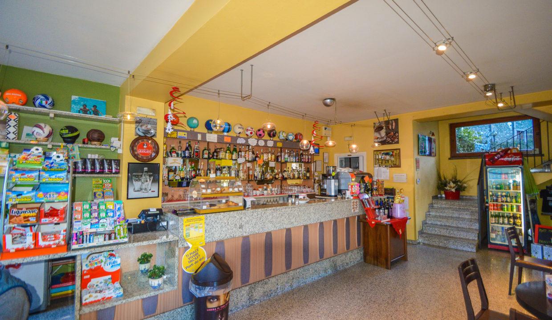 Attività Bar Tavola Calda Bellagio Civenna10