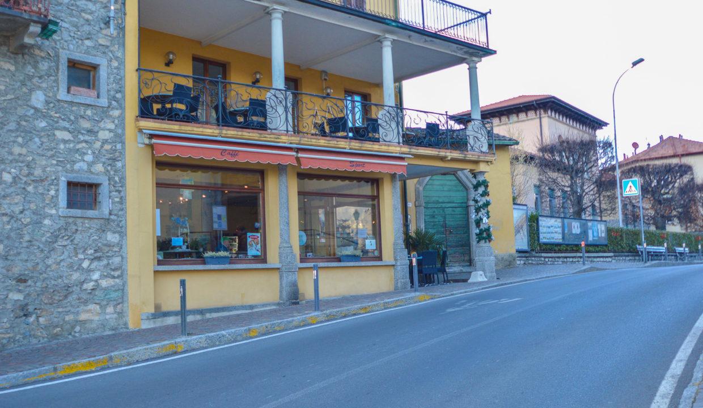 Attività Bar Tavola Calda Bellagio Civenna12
