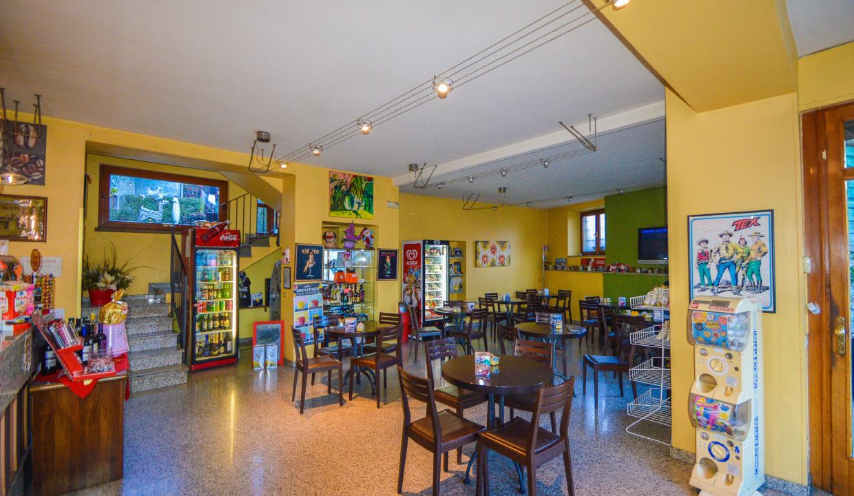 Attività Bar Tavola Calda Bellagio Civenna5