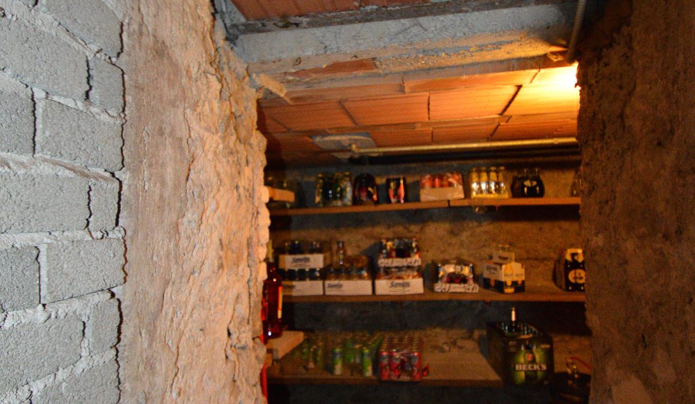 Attività Bar Tavola Calda Bellagio Civenna8