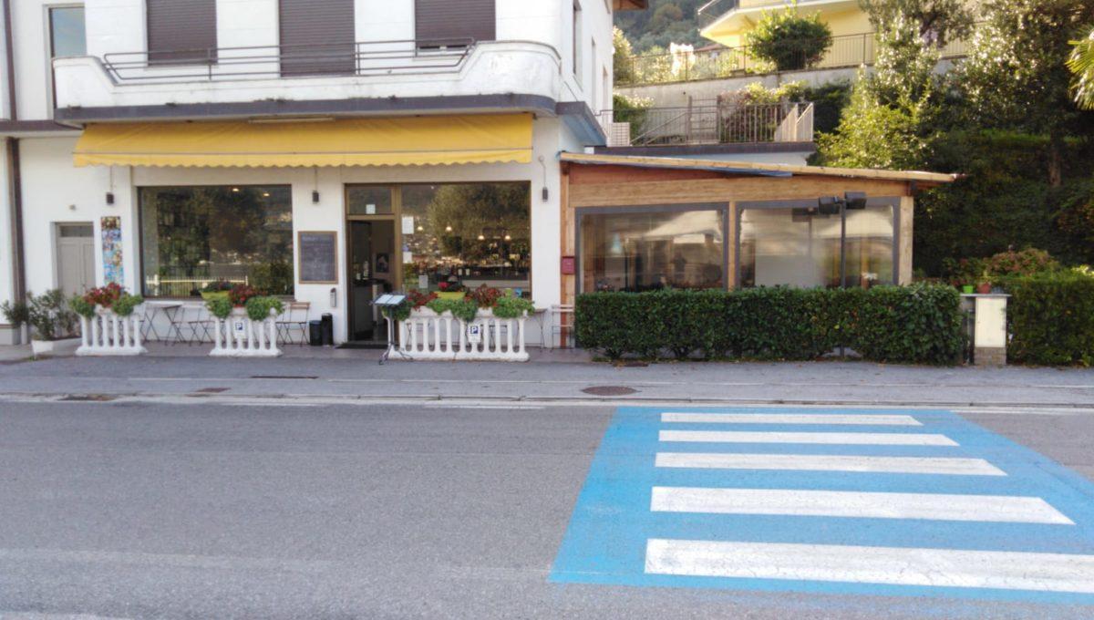 Attività Bar Tavola Calda Oliveto Lario16