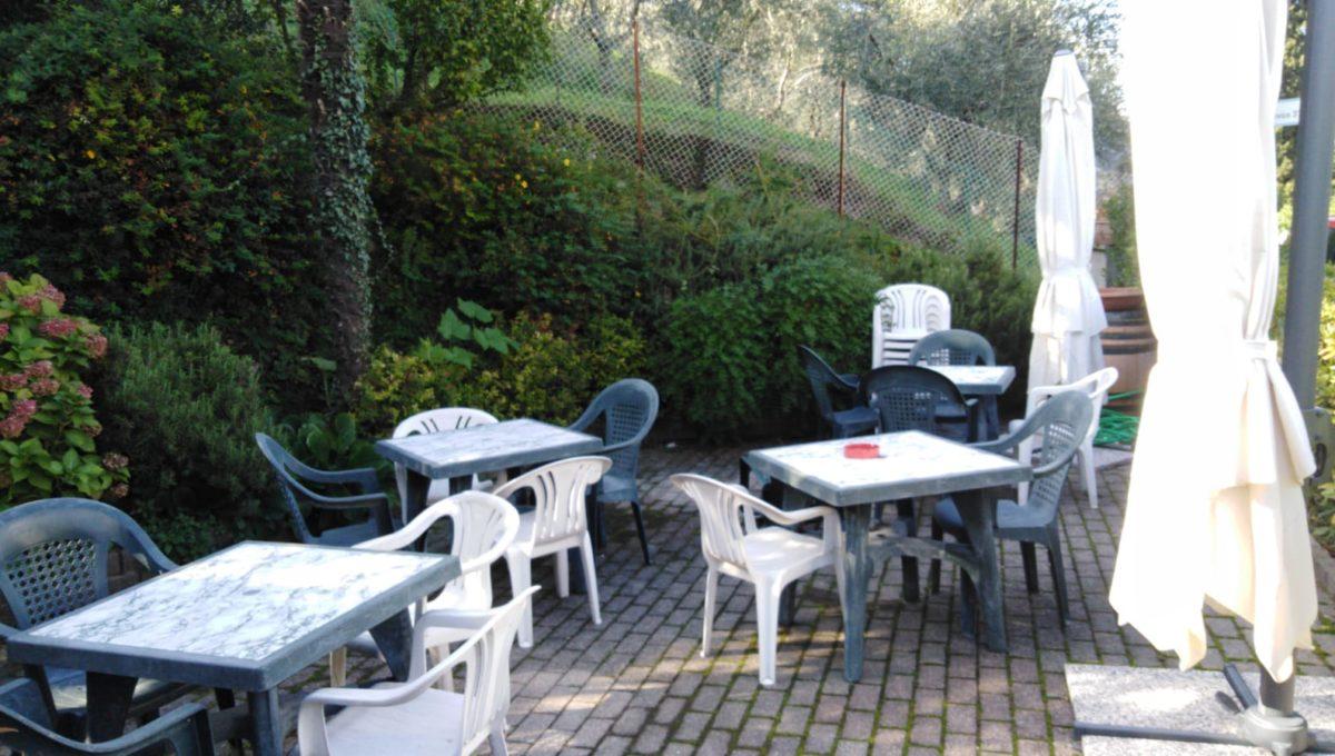 Attività Bar Tavola Calda Oliveto Lario17