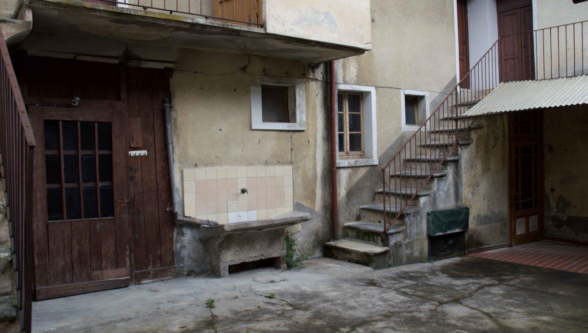 Ex Prestino Rustico Bellagio Civenna12