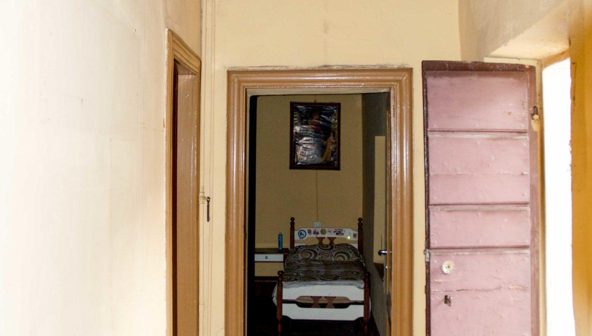 Ex Prestino Rustico Bellagio Civenna19