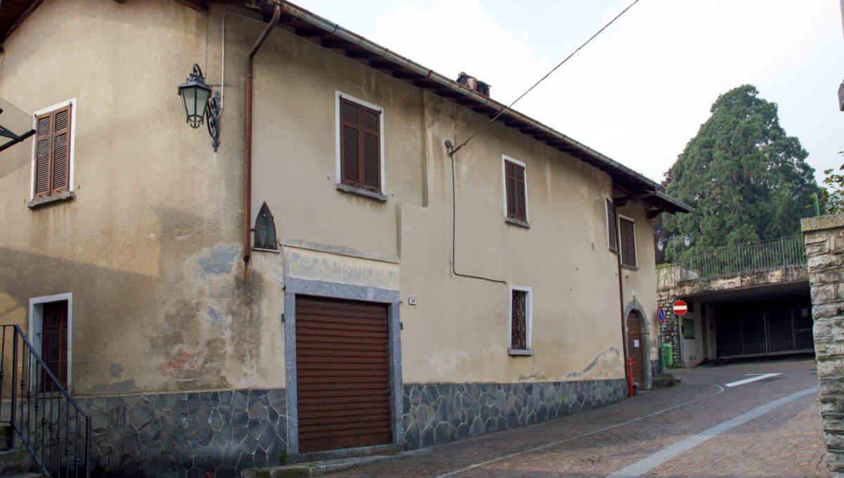 Ex Prestino Rustico Bellagio Civenna2
