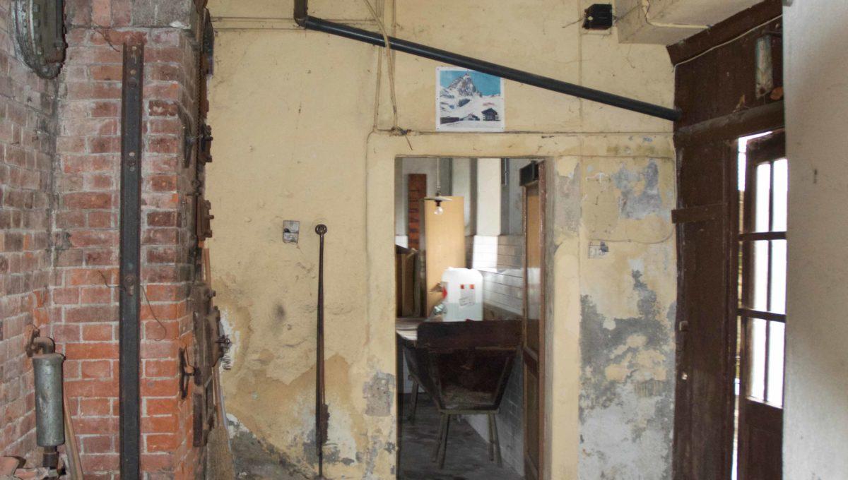 Ex Prestino Rustico Bellagio Civenna3
