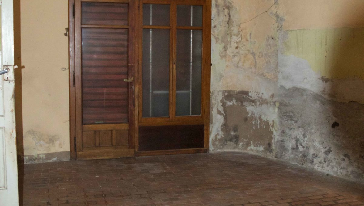 Ex Prestino Rustico Bellagio Civenna8